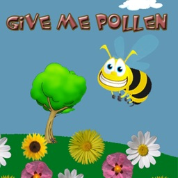 Give me pollen