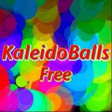 Activities of KaleidoBalls-Free