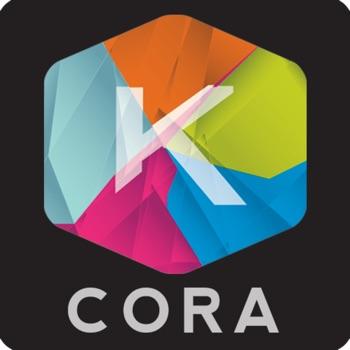 CORA – Complete On-demand Remote Access