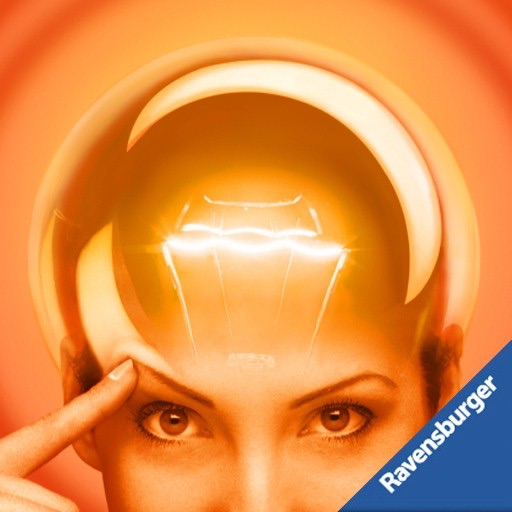 THINK® - Your brain trainer