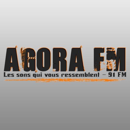 AGORA FM 34