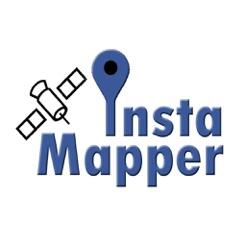 GPS Tracker InstaMapper