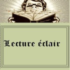 LectureEclair icon