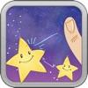 Ligue as Estrelas - iPadアプリ