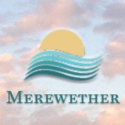 Merewether Weather