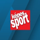 Képes Sport icon