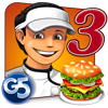 Stand O'Food® 3 Kostenlos - G5 Entertainment