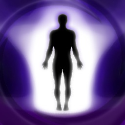 Aura Trainer HD : Learn To See Auras