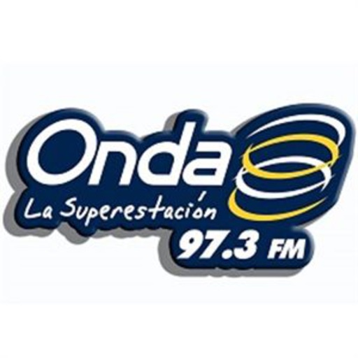 Onda Puerto Ordaz