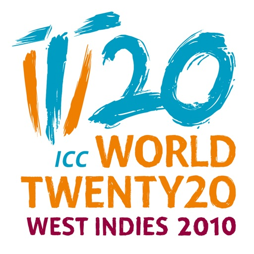 ICC World Twenty20 Cricket - West Indies 2010 icon