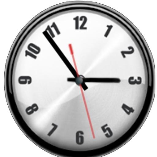 Clock V1