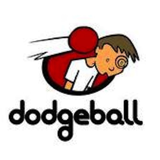 Dodge Balls
