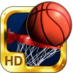 Basketball 3D 2014 - Multiplayer