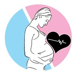 Baby Heart Monitor
