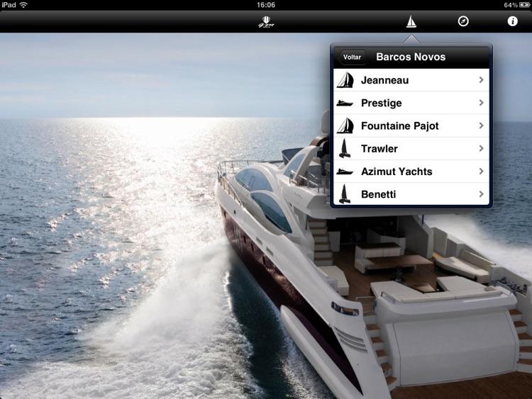 GM-Yachts screenshot-4