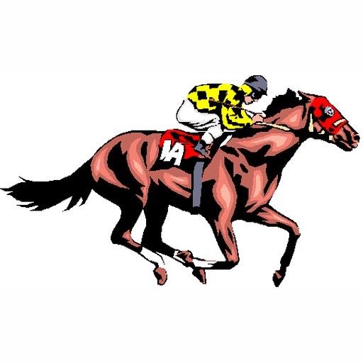Tap Horse Race