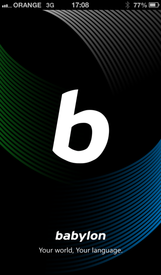 iBabylonのおすすめ画像5