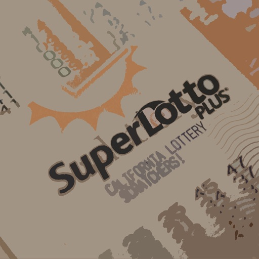 What If Super Lotto