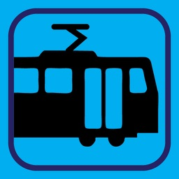 Zagreb tramvaj