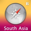 South Asia Travelpedia (AppStore Link)