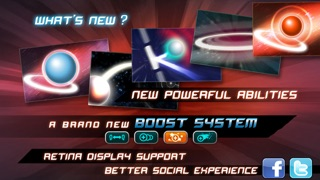StarDunk - Online Basketball in Spaceのおすすめ画像1