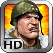 Lost Wars –HD