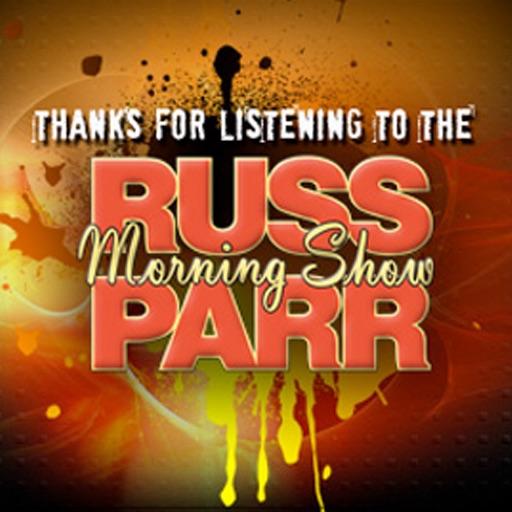 Russ Parr Radio (new)