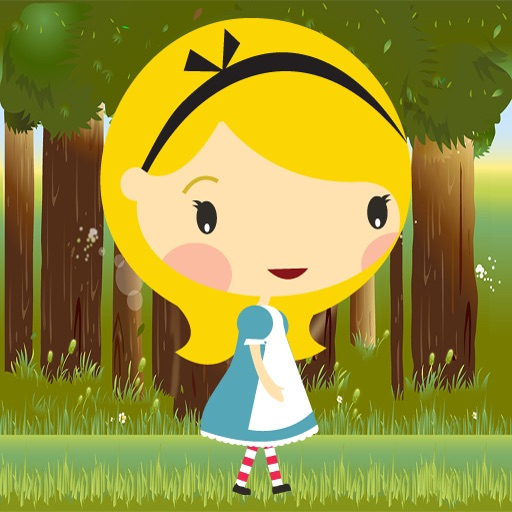 Fairytale Preschool HD