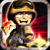 Tiny Troopers - EA Chillingo