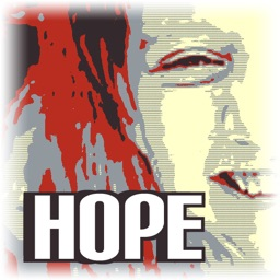 New Hope Poster Lite