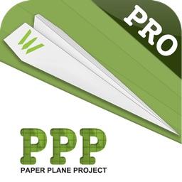 Paper Plane Project Pro