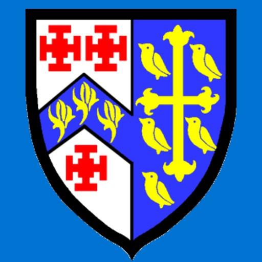 Archbishop Ilsley Catholic School