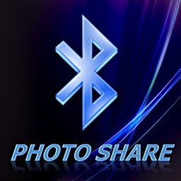 Bluetooth Photo & Camera Share