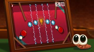 Screenshot of Jump Out!™5