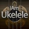 iAmUkelele - iPhoneアプリ
