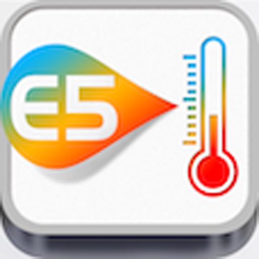 E5 Switch