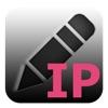 一夜漬けアプリ ~ITパスポート編~ 【評価版】