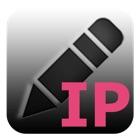 一夜漬けアプリ ~ITパスポート編~ 【評価版】 icon