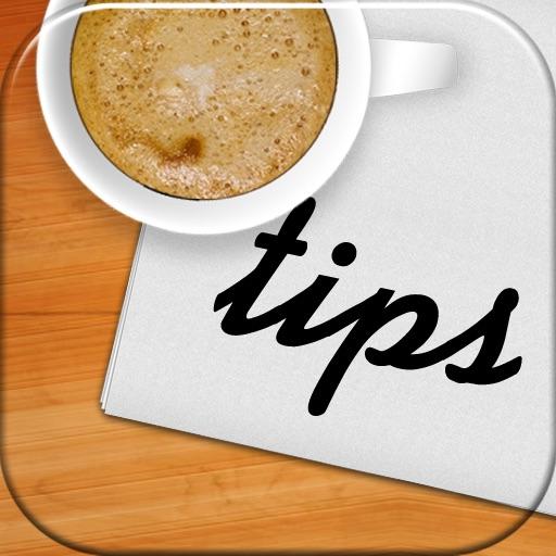 Tips HD