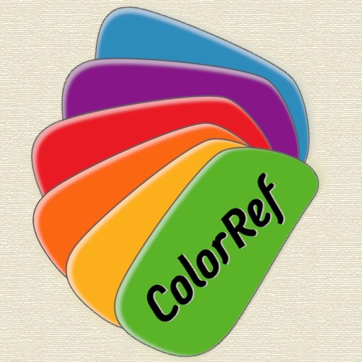ColorRef