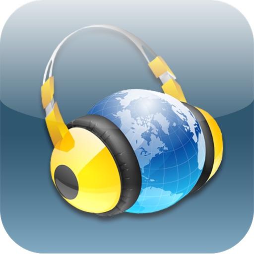 NIBNOB : Share The Music