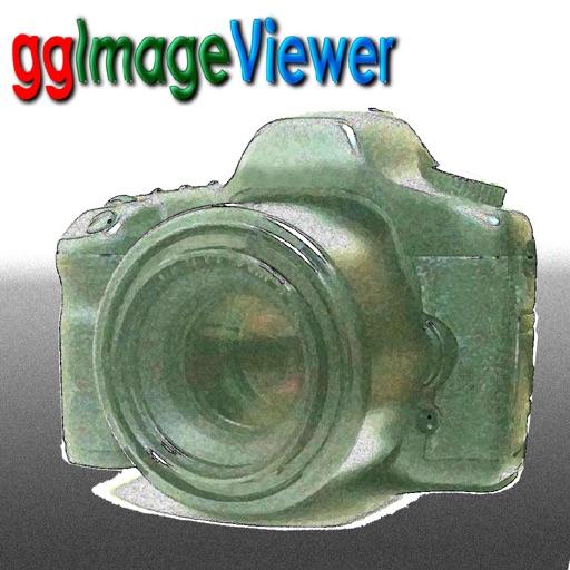 ggImageViewer