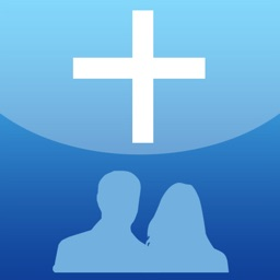 Christian Faces - for iPad