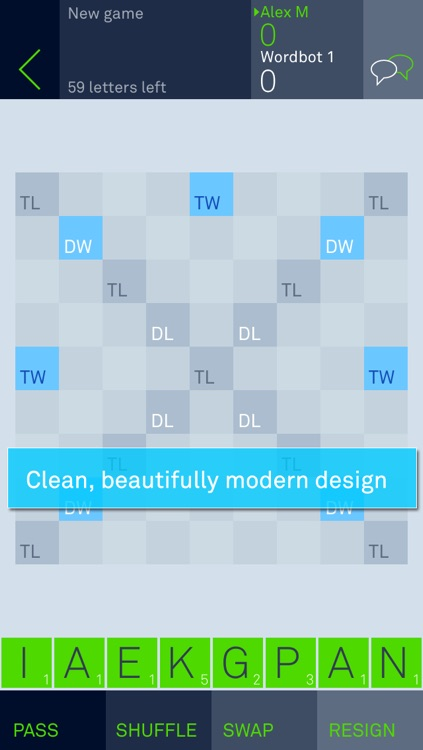 WORDPLAY™ Free screenshot-3