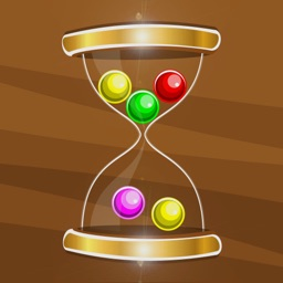 HourClash Balls!   - The curious addictive puzzle game!