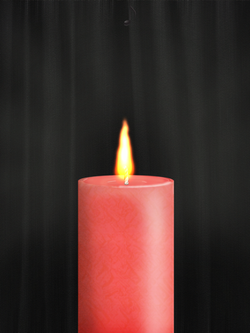 Romantic Candlelight App Price Drops