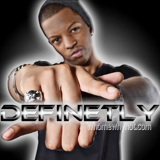Definetly
