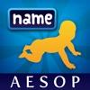 Popular Baby Names: top baby boy names + baby girl names - iPhoneアプリ