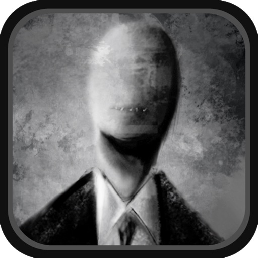 Slenderman : Lost Children