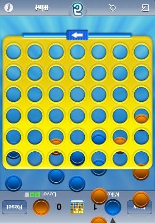 Touch4: FS5 (FREE) screenshot-4